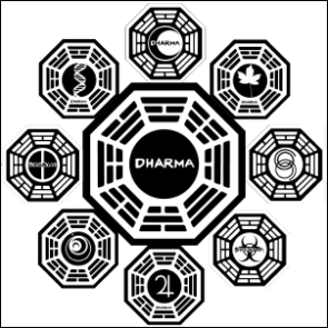 DHARMA_Initiative_Collab__by_Earthstar01