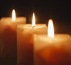 Significa de las velas según su Llama | blog sobre: Dios
